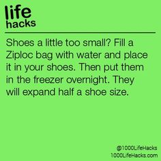 1000 life hacks is here to help you with the simple problems in life. Posting Life hacks daily to help you get through life slightly easier than the rest! Simple Life Hacks, Useful Life Hacks, 1000 Life Hacks, Trend Fashion, Thing 1, Clothing Hacks, Hacks Diy, Tech Hacks, Things To Know