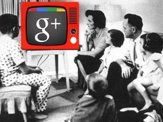 Did you know we are on Google Plus?  https://plus.google.com/u/0/116164173978881277654/posts