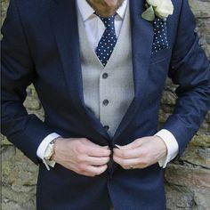 #damatlık #suit #suits #tie #shirts by dugunden__fikirler