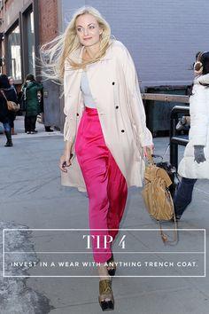 Parisian-Tip_4