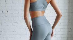 Η Δίαιτα Γρήγορου Μεταβολισμού: Χάστε 10 κιλά Μόλις σε 1 μήνα!   womanoclock.gr Diet Tips, Kai, Pants, Beauty, Fashion, Dieting Tips, Trouser Pants, Moda, Fashion Styles