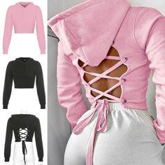 Egirl Fashion, Fashion Looks, Fashion Outfits, New Outfits, Stylish Outfits, Cool Outfits, Cute Lounge Outfits, Girls Fashion Clothes, Clothes For Women