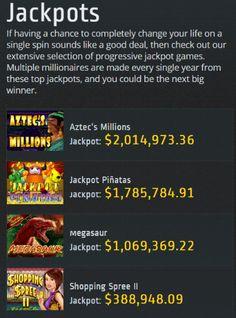Aussie millions poker tournament 2014