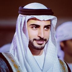 sheikh mohammed bin sultan bin khalifa al nahyan Arabian Knights, Arab Swag, Handsome Arab Men, Desert Dream, Its A Mans World, Sheik, Royal Ascot, Beauty Women, Sexy Men