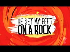 OUT OF THE MUD (Full and Instrumental) // Seeds Family Worship