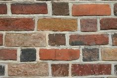 How to Design a Brick Mailbox thumbnail