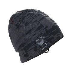 28fddcd80c7 2017 Winter Ski Hat Warm Woolen Caps For Men Hats Female Beanies Skullies  Quality Gorros Hombre Snowboard Cap gorros de lana