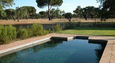Booking.com: Casa de Campo Casa das Cegonhas , Vale de Guizo, Portugal - 49 Comentários de Clientes . Reserve agora o seu hotel!