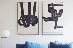 At Beatriz Pietro's, contemporary cool - Make space journal Luxury Marketing, Bookends, Home Goods, Homes, Contemporary, Cool Stuff, Creative, How To Make, Home Decor