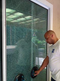 Glass oven doors shattering glass doors pinterest oven doors glass oven doors shattering glass doors pinterest oven doors and glass planetlyrics Gallery