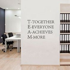 office wallpaper art work space positive quotes meet pictures for the