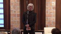 Élet másképp - Dr. Papp Lajos előadása - Gödöllő, 2015. április 24. Youtube, Youtubers, Youtube Movies