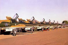 South African Air Force, Dassault Aviation, F14 Tomcat, Air Force Aircraft, Defence Force, Air Show, My Land, African History, North Africa