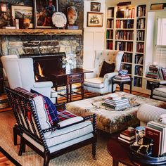 Image result for images of mary carol garrity home
