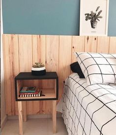 [New] The Best Home Decor Today (with Pictures) - These are the 10 best home decor today. According to home decor experts, the 10 all-time best home. Small Room Bedroom, Home Bedroom, Bedroom Decor, Bedrooms, Interior Design Living Room, Living Room Decor, Diy Furniture Projects, Minimalist Home, New Room