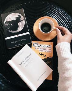 Reading all morning!