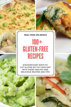 the paleo recipe book free download, best paleo cookbook 2017, best paleo cookbook 2018, paleo cookbook amazon, paleo cookbook free, the paleo cookbook 300 delicious paleo diet recipes, paleo recipes, #recipebook #food #recipe #foodography #cookbook #recipes