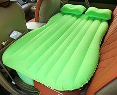 Ceto Multicolor Backseat Air Inflatable Car Air Bed with ... https://www.amazon.ca/dp/B01LWN1UM7/ref=cm_sw_r_pi_dp_x_RX7-ybRXC2BD8