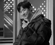 Dramas, Lee Je Hoon, Japanese Men, Boys Who, Korean Actors, Crushes, Handsome, Kpop, Guys