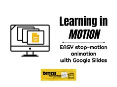 37 best google slides images on pinterest educational technology