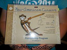 The Arrowood Zoo