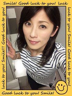 ロケで の画像|中田有紀オフィシャルブログ 『AKI-BEYA』Powered by Ameba