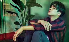 """FTIsland has released a series of teaser images for their upcoming anniversary album """"Over 10 Years"""" which features the title track """"New Wind"""" & is scheduled to be released on June Japanese Singles, Album Sales, Brand New Day, Rock Festivals, Ft Island, Music Charts, Rock Songs, Fnc Entertainment, Guitar Songs"""