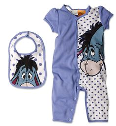 1000 images about eeyore costumes clothing on pinterest
