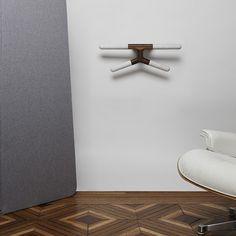 111 Meilleures Images Du Tableau Chambre A Coucher Bedrooms