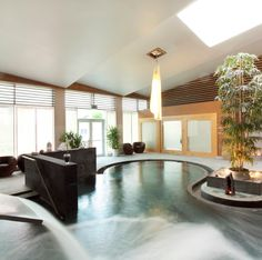 Win an Indulgent Overnight Break at Dunboyne Castle Hotel & Spa - http://www.competitions.ie/competition/win-an-indulgent-overnight-break-at-dunboyne-castle-hotel-spa/