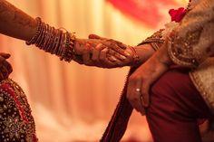 Milly and Vic: Gujarati Hindu Wedding in Preston » ShotByShahed.com