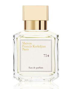 BG+111th+Anniversary+754+Eau+de+parfum,+2.4oz+by+Maison+Francis+Kurkdjian+at+Bergdorf+Goodman.