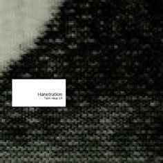 Torn Heat EP cover art