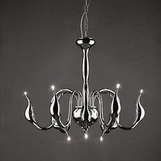 http://www.lightinthebox.com/swan-design-chandelier-light-modern-chrome-electricplating_p1263617.html?utm_medium=personal_affiliate&litb_from=personal_affiliate&aff_id=57157&utm_campaign=57157