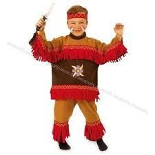 Risultati immagini per costume indiano
