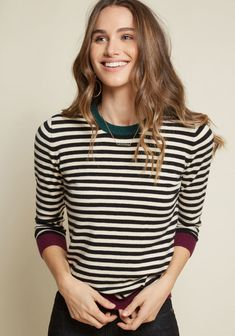 0bbe6f32c 85 Best Fall Fashion images