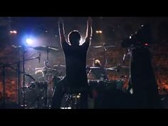 ▶ 2CELLOS - We Found Love [LIVE at Arena Pula] - YouTube