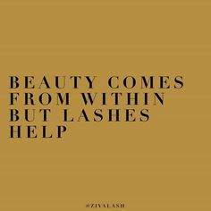 You've got to Double Tap this if you agree! #beautiful #beautifulyou #beauty #eyelash #eyelashesonpoint #eyelashes #minkeyelashes #minkeyelashextensions