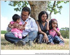 An image of a beautiful lifestyle shoot.