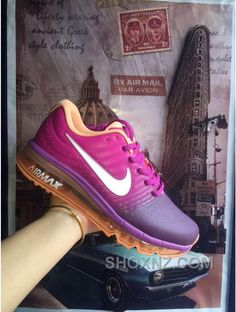 http://www.shoxnz.com/nike-air-max-2017-bright-grape-whitefire-pinkpink-blast-849560502.html NIKE AIR MAX 2017 BRIGHT GRAPE/WHITE-FIRE PINK-PINK BLAST 849560-502 Only $88.00 , Free Shipping!