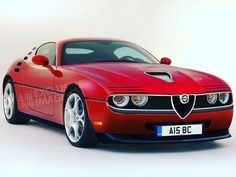 The Alfa Romeo Montreal makes our list of readers' 10 Most Wanted Cars. The Alfa Romeo Montreal makes our list of readers' 10 Most Wanted Cars. Maserati, Lamborghini Lamborghini, Ferrari 458, Alfa Romeo Spider, Ford Gt, Montreal, 1957 Chevrolet, Chevrolet Chevelle, Auto Gif