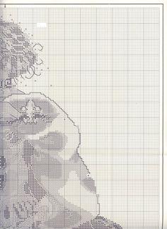 autum+2.jpg 1 164×1 600 pikseli