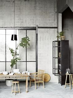 Tine K home, styling, home deco