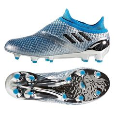 855340d88b5b Adidas Football Boobts #9ine Adidas Football, Football Boots, Soccer Shoes,  Soccer Cleats