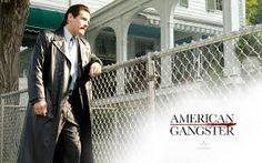 american gangster - Buscar con Google