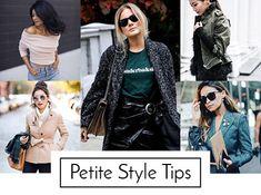 petite-style-tips-bombpetite