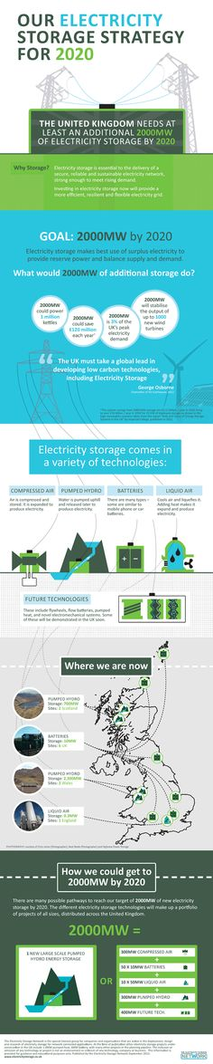Oh Yes.  An Energy Storage Infographic. Have some.