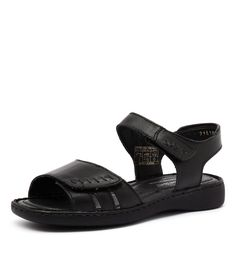 This versatile, comfort-enhancing sandal will make everyday dressing a delight! Wear them with a pair of shorts and a simple top and bask in the summer sunshine. Everyday Dresses, Adventurer, Sandal, Sunshine, Cushion, Dressing, Loafers, Pairs, Shorts
