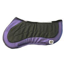 Ecogold Flip pad in grey/black  $250