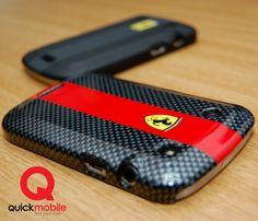 Ai văzut husele Ferrari? Blackberry, Ferrari, Your Style, Zip Around Wallet, Finding Yourself, Fashion, Moda, Fashion Styles, Blackberries